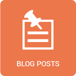 03_blog_posts